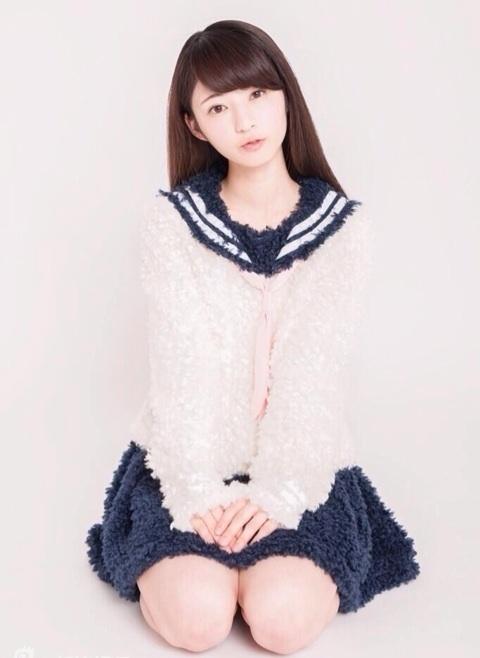 Sugino-Shizuka-8-9903-1413779175.jpg