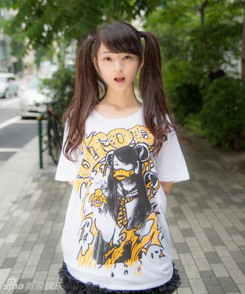 Sugino-Shizuka-8813-1413779171.jpg
