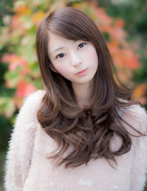 Sugino-Shizuka-9-7716-1413779175.jpg
