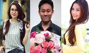 5 bạn trẻ Việt kiếm bộn tiền dù không bằng Đại học