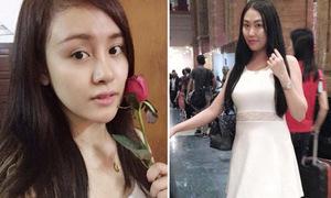 Sao Việt 20/10: Bà Tưng khoe hoa bạn trai tặng, Vân Phi bầu 4 tháng vẫn thon