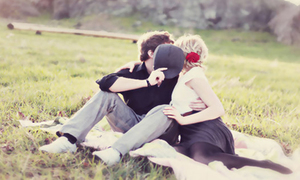 Có nên thử lòng chung thủy của người yêu?