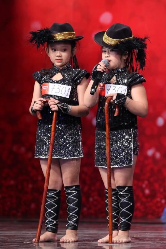 Cap-doi-My-Anh-Chau-Anh1-5254-1413875560