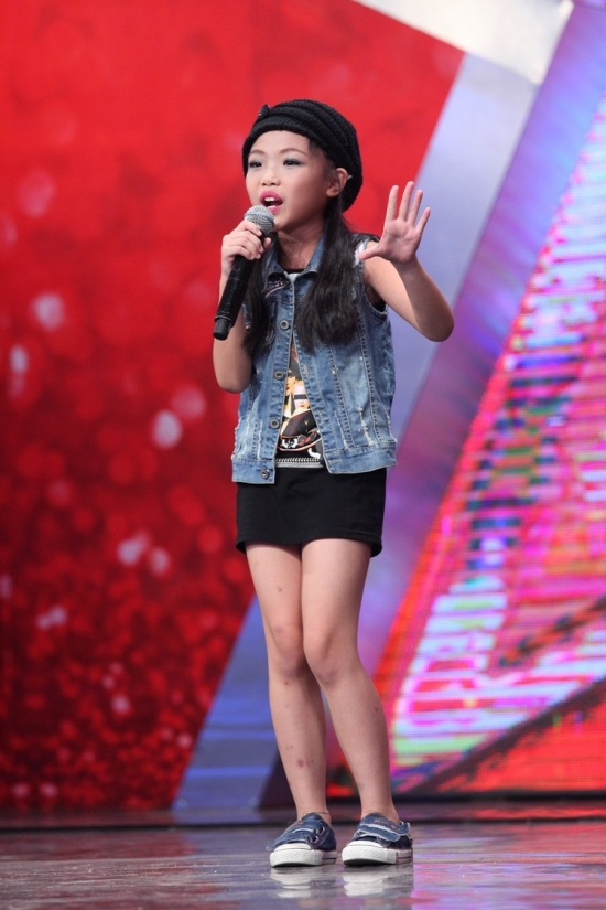 Vietnam-s-Got-Talent-8_1413800453.jpg