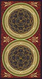 golden-botticelli-06263-3258-1413860689.
