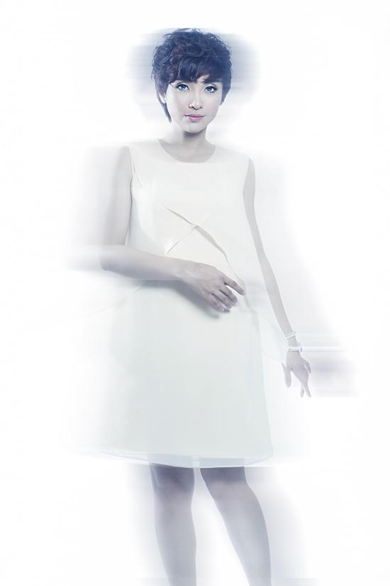 Tiêu Châu Như Quỳnh đã có một đêm nhạc thành công khi kết hợp cùng nhóm The Men trong chương trình Tôi Tỏa Sáng. Cũng trong chương trình này, lần đầu tiên khán giả được thấy Tiêu Châu Như Quỳnh thể hiện mình ở nhiều thể loại âm nhạc, khả năng vũ đạo và hơn hết là giọng hát truyền cảm và chắc khỏe của mình