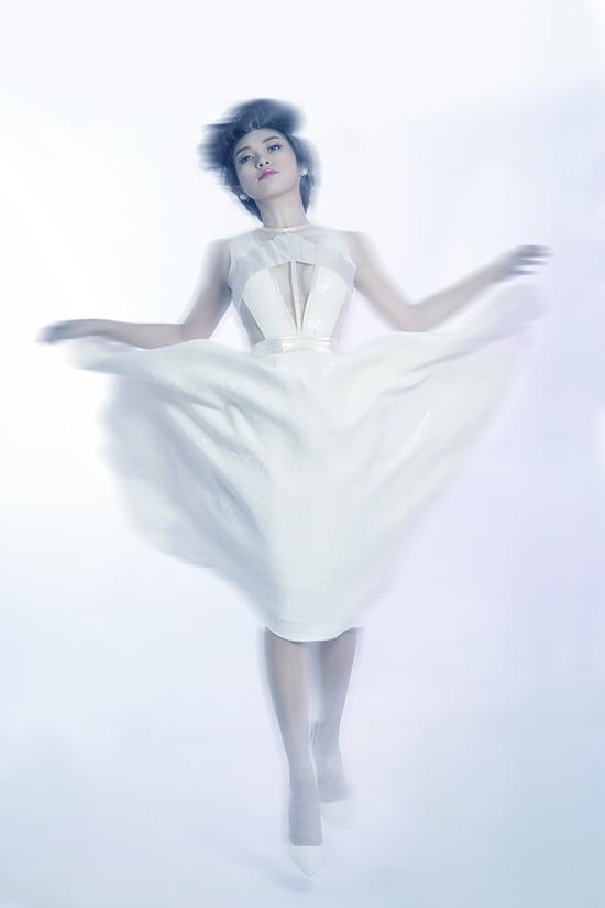 Sau MV Lời em kể, Tiêu Châu Như Quỳnh dự kiến sẽ tiếp tục cho ra mắt single mới mang một hình ảnh hoàn toàn đối lập với trước đây, chắc chắn sẽ mang lại nhiều bất ngờ cho khán giả.