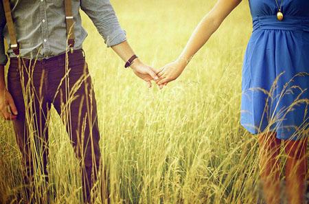 love-a-3895-1414135855.jpg