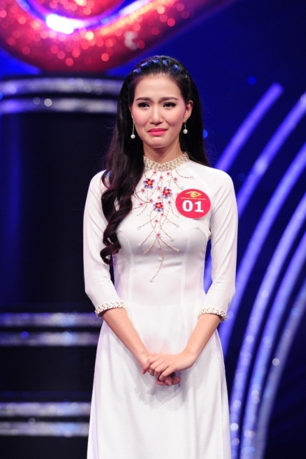 Linh-Sunny-1-JPG-8495-1414204531.jpg