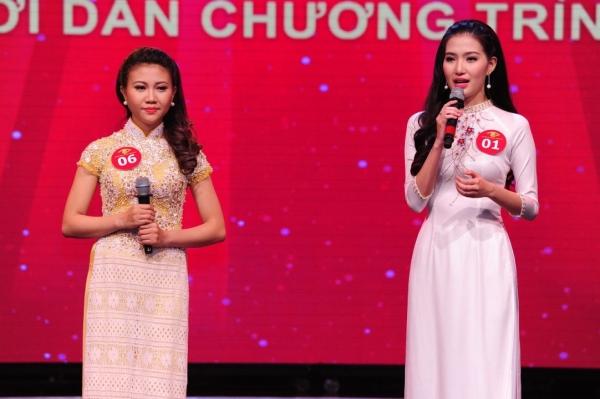 Linh-Sunny-6-JPG-5851-1414204532.jpg