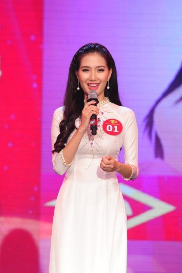 Linh-Sunny-7-JPG-6519-1414204533.jpg