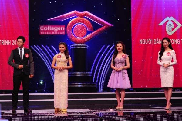 Linh-Sunny-8-JPG-5854-1414204533.jpg