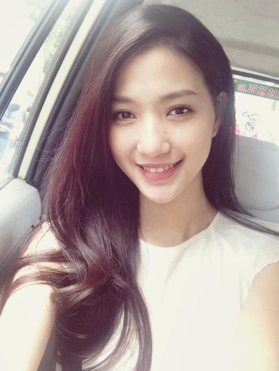 Linh-Sunny-9.jpg
