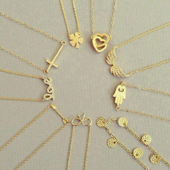 girls-necklace-favim-com-21133-5753-3152