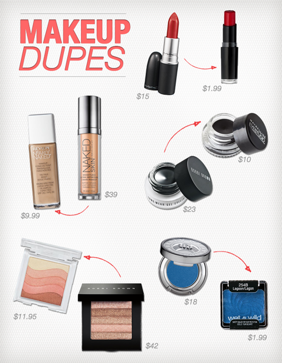 Dupes-8466-1414384430.png
