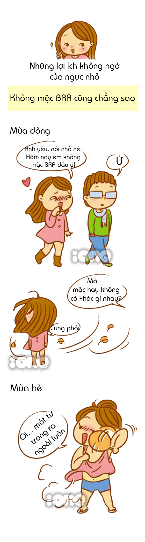 nguc-phang-8726-1414375607.jpg