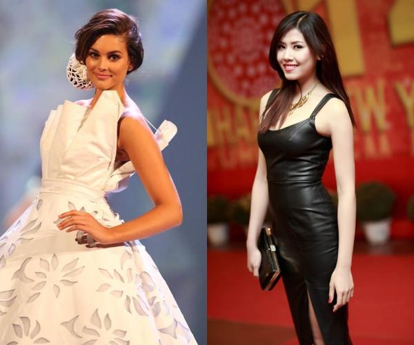 Nguyen-Thi-Loan-9072-1414492468.jpg