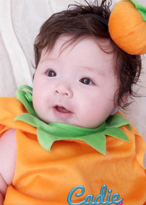 cadie-cute-1.jpg