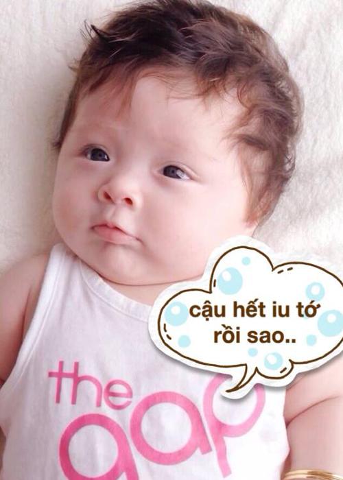 cadie-cute-10.jpg