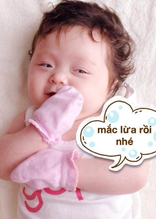 cadie-cute-11.jpg