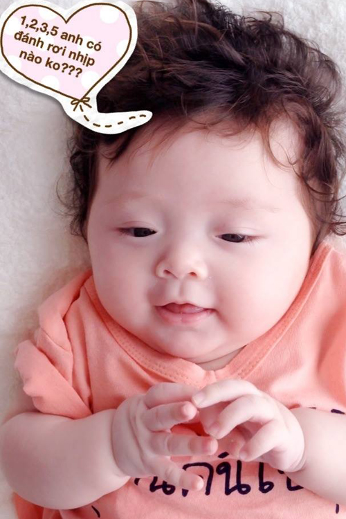 cadie-cute-14.jpg