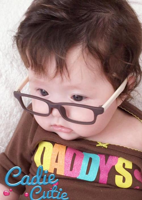 cadie-cute-2.jpg