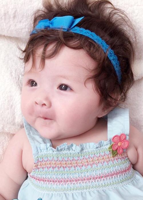 cadie-cute-6.jpg