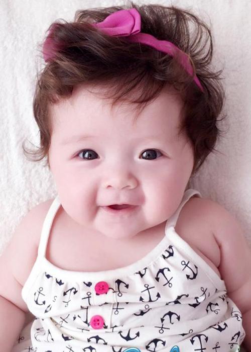 cadie-cute-7.jpg