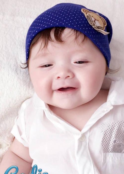 cadie-cute-8.jpg