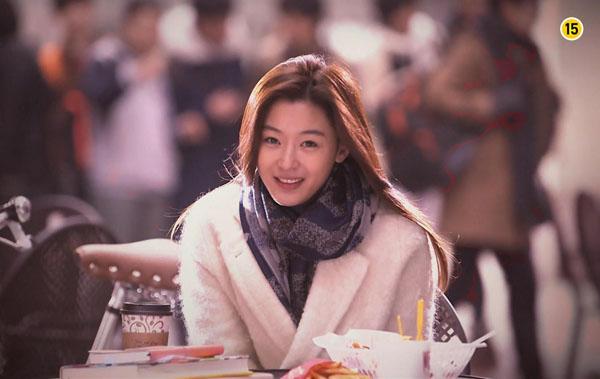 Jeon-Ji-Hyun-1714-1414749833.jpg