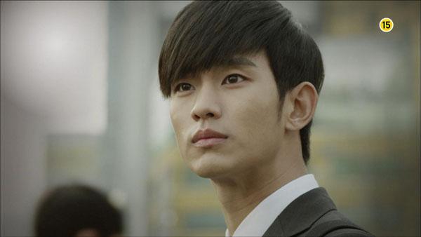 Kim-so-hyun-6113-1414749833.jpg