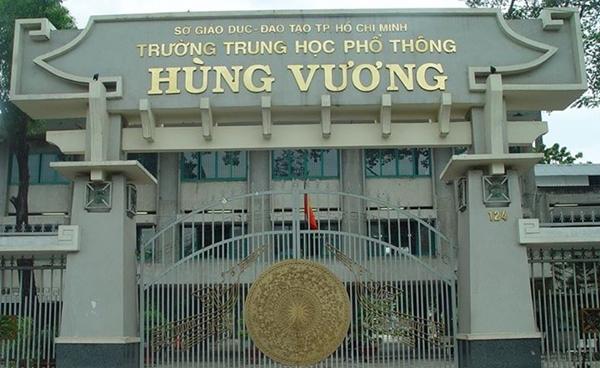 THPT-Hung-Vuong-1.jpg