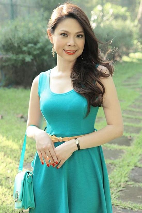 Thanh-Thao-3.jpg