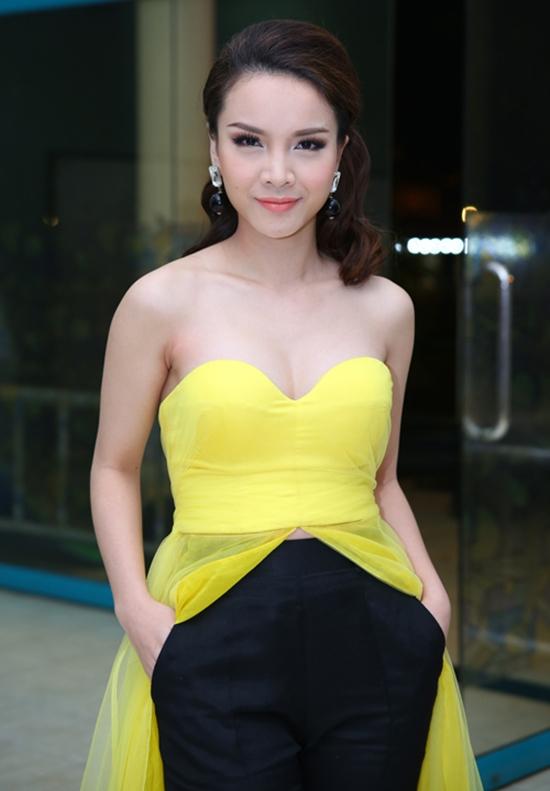 Yen-Trang-1.jpg