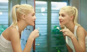 Đánh răng trước hay sau khi ăn sáng là đúng?