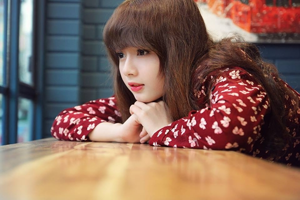 Lan-Huong-1-6105-1414842652.jpg