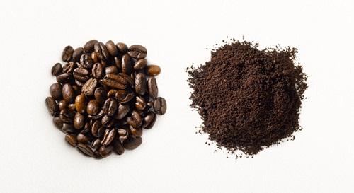 coffee-beauty-uses-orig-master-2684-9579