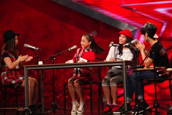 VietNam-s-Got-Talent-2-6699-1414982941.j