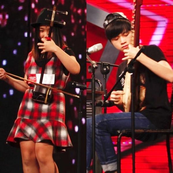 VietNam-s-Got-Talent-3-8264-1414982941.j