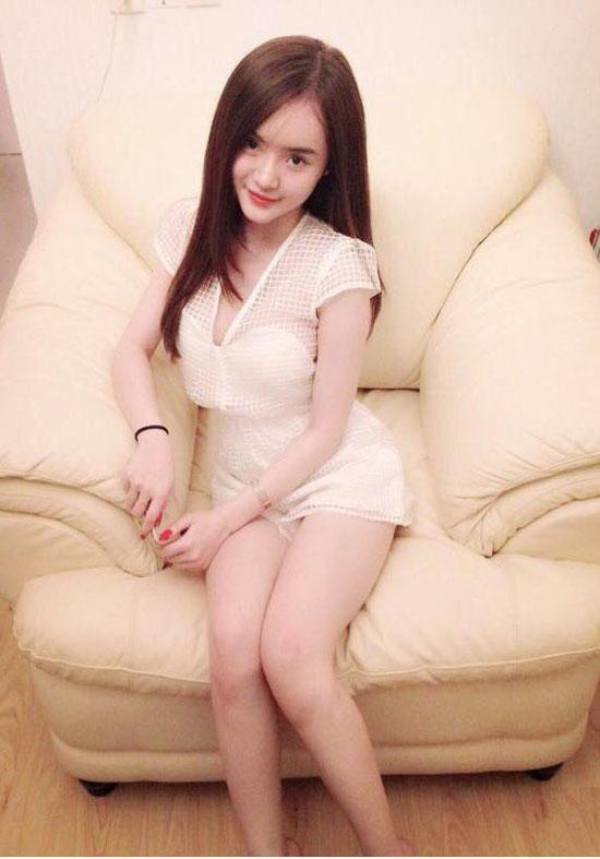 em-gai-phuong-trinh-6-9860-1415000967.jp