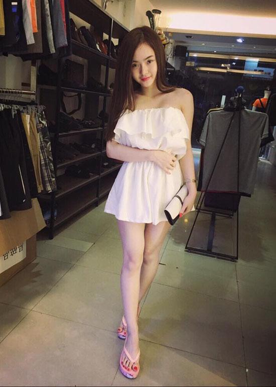 em-gai-phuong-trinh-7-9782-1415000968.jp