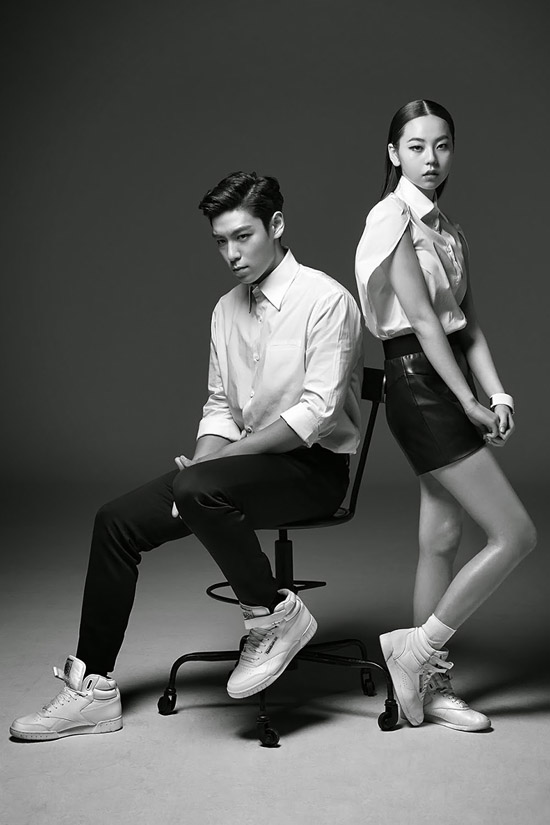 TOP-Sohee-Reebok-Classic-6-5399-14150720