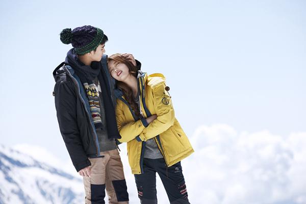 kim-soo-hyun-suzy-2459-1415072035.jpg