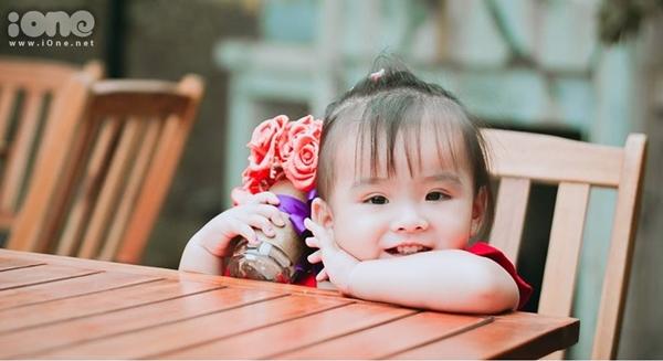 Be-Gia-Han-iOne-11-8431-1415271229.jpg