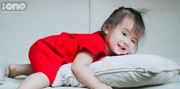 Be-Gia-Han-iOne-15-1639-1415271229.jpg