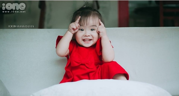 Be-Gia-Han-iOne-16-9088-1415271230.jpg