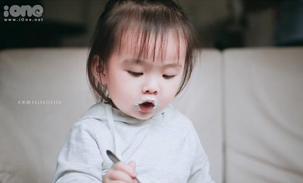 Be-Gia-Han-iOne-6-6523-1415271229.jpg