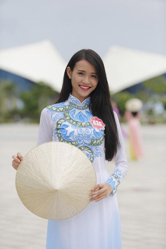 Hoa-hau-Viet-Nam-2014-3-5197-1415169355.