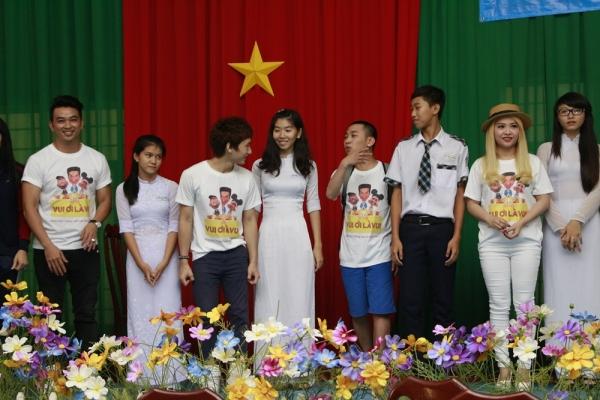 Huong-Giang-8-JPG-8590-1415330130.jpg