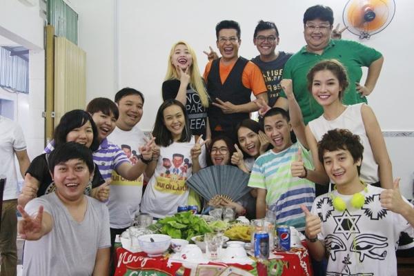 Huong-Giang-9-JPG-6712-1415330130.jpg